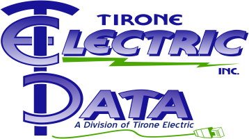 Tirone Electric